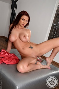 Antonya