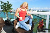 Zoey Monroe Hardcore Sex Pictures