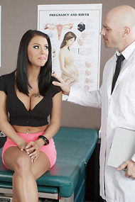 Peta Jensen Doctor Adventure
