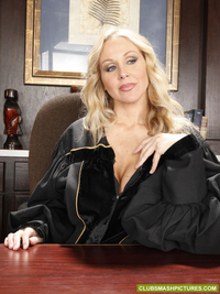 Julia Ann And Taylor Vixen Satisfy Their Lust