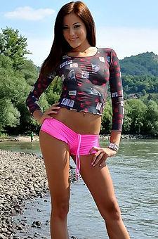 Eroberlin Anita Pearl Hungarian Teen