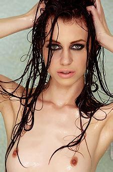 Jessica Dawn