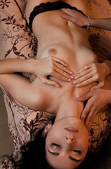 Erotic Fusion