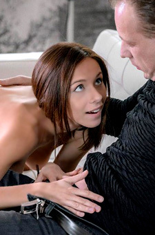 Tracy Little Babe Romance Sex