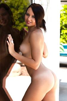 Natasha Belle Strips