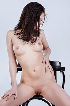 Sexy - Jenna