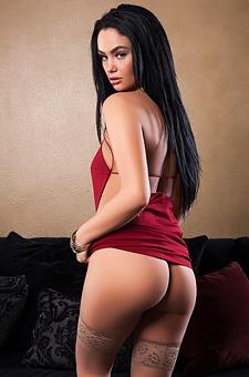 Kristie Taylor