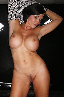Dirty Milf