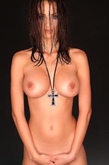 Breathtaking Susanna
