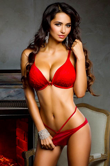 Best Of Helga Lovekaty 2016