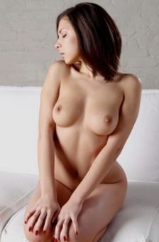Cutie Anika